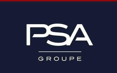 PSA不再投资燃油汽车 与FCA合并后要提高在华的销量