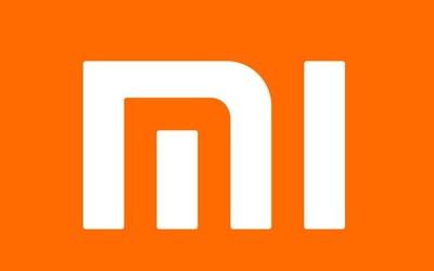小米11系列屏幕還有大招?MIUI12內測固件揭示真相