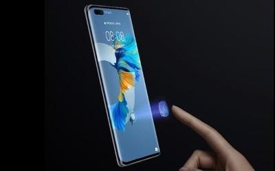 買華為Mate40 Pro送iPhone 12?回收寶26日限時搶購