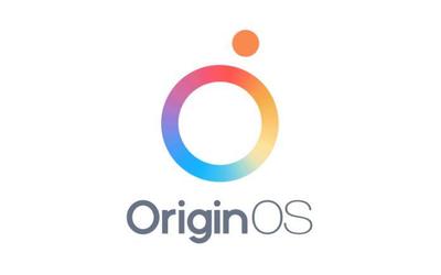 """vivo全新系统OriginOS正式发布:回归""""原点""""重塑体验"""