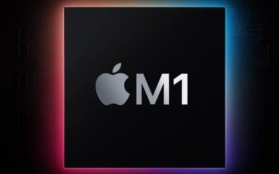 腾讯安全玄武实验室:Apple M1芯片设备存在安全漏洞