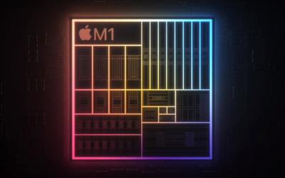 苹果A15芯片或将采用台积电5nm+工艺:性能增强版