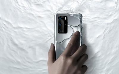 全球最暢銷的10款5G手機排名 華為三款機型位列前五