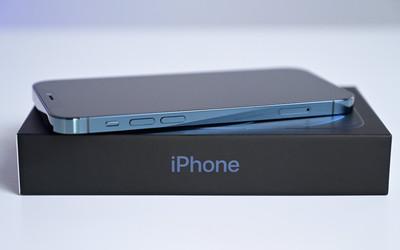 """分析師:iPhone 12""""超級周期""""正在進行 需求明顯增加"""