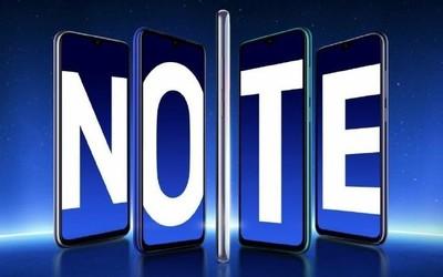 Redmi Note9跑分曝光 内置8GB内存配骁龙750G芯片