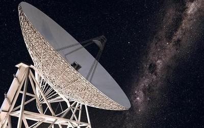 美国最大射电望远镜将被迫提前退休 只因为两根钢缆?