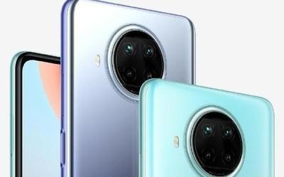 曝Redmi Note9 Pro相对轻薄且便宜 1.08亿四摄26日发