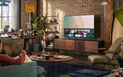 三星推迟停止生产LCD面板的计划 或于明年3月再停产