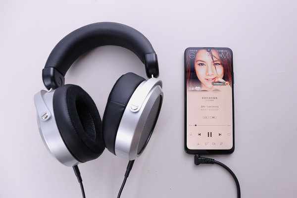 HIFIMAN HE400se experience: a great choice for entry-level flat earphones