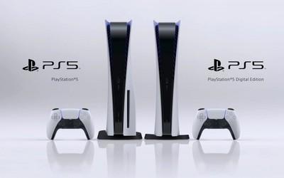 外媒:PS5或支持可变刷新率功能 索尼表示正在开发中