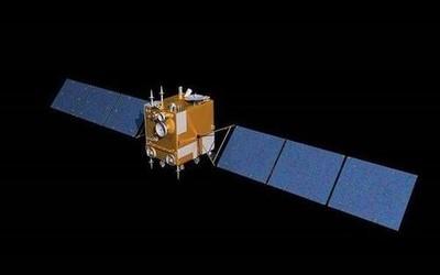 日本計劃再發3顆衛星 2024年建成自有衛星定位系統
