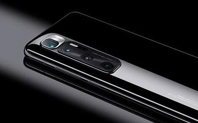 2021中国智能手机品牌全球市场占有率预估 小米第一