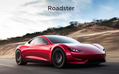 特斯拉CEO马斯克:正在研发1000公里续航的电动车