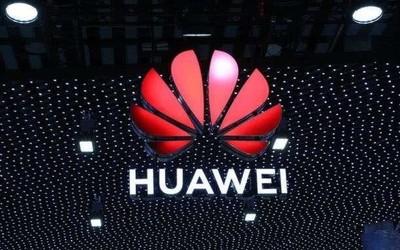 2020第3季度5G核心网络市场排名 华为中兴分列前二