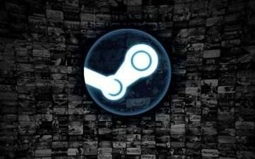 Steam秋季特卖开始 大家准备好把钱放进G胖钱包了吗