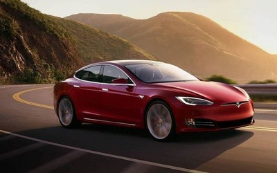 欧盟欲2025年实现电动汽车电池自给:15家工厂在建