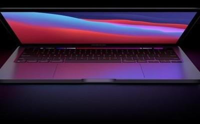 继续牵手英特尔?苹果明年或仍推出英特尔版MacBook