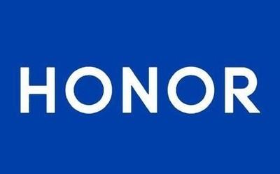 荣耀终端有限公司南京分公司成立 最终受益人还是它