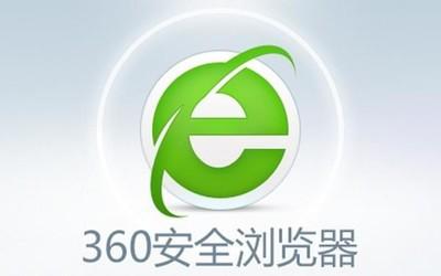 360浏览器推出VIP会员功能 网友:用来拦截360广告?