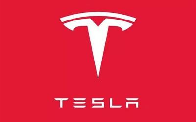 外媒:特斯拉德国电池工厂将新增10000个工作岗位