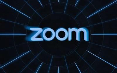 外媒:Zoom发布第三季度财报 营收同比增长367%