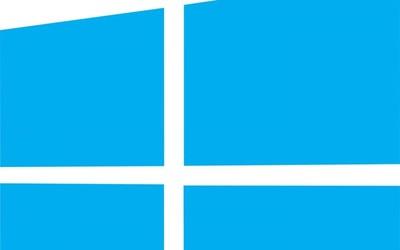 微软Windows 10将可以运行安卓应用 明年开始引入