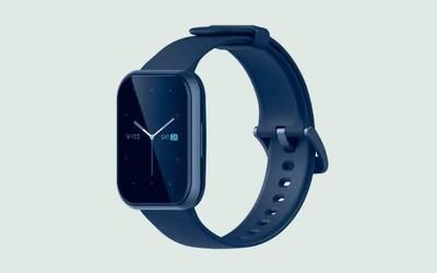 Wyze首款智能手表发布 支持心率和血氧监测 约130元