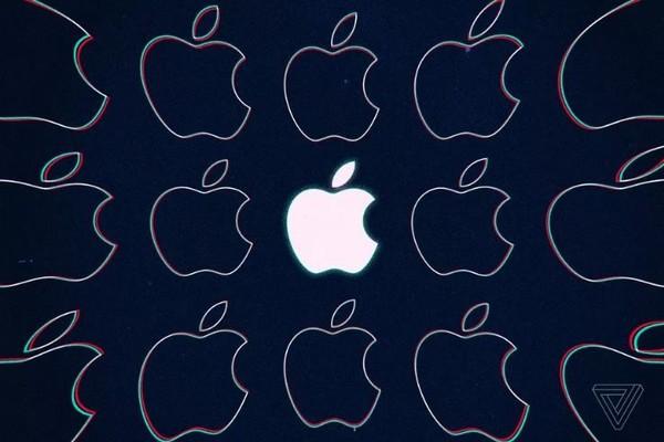 苹果被罚1000万欧元 因iPhone的防水性能宣传存在误导