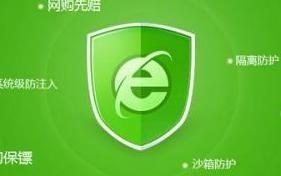 周鸿祎:360安全浏览器坚持永久免费!服务消费者