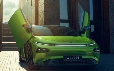 IDC:中国新能源汽车市场未来5年将迎来强劲增长