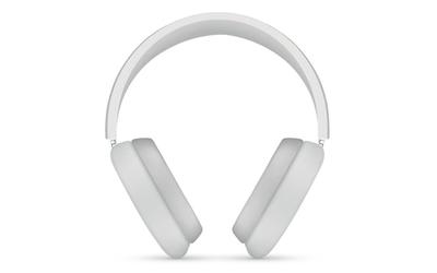 苹果或将于本月发布AirPods Studio?头戴设计更强大