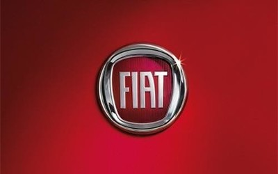 外媒:菲亚特计划到2021年底将其60%的车型电气化