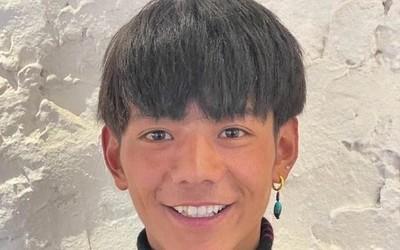 """丁真12月3日快手直播首秀 无数网友围观""""盛世美颜"""""""