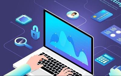 工信部:1-10月软件业务收入65542亿元 利润增速上升