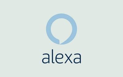 外媒:iPhone用户已可以通过短信向Alexa发送命令