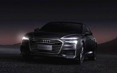 中汽协:11月汽车预估销售273.3万辆 保持平稳增长