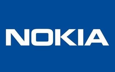 诺基亚将领导欧盟6G无线网络项目 联合爱立信英特尔