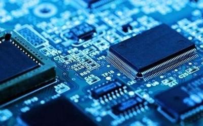 中汽协回应芯片短缺:问题真实存在 但没有那么严重