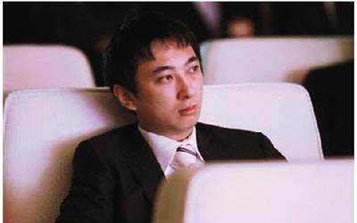 真的没钱了?编剧微博发文向王思聪讨要80万版权奖金