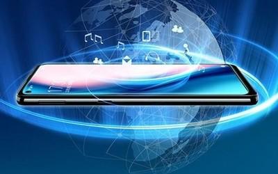 你会不会买?格力大松5G手机上架两天只卖了几十台