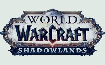 《魔兽世界:暗影国度》成有史以来最畅销的PC游戏