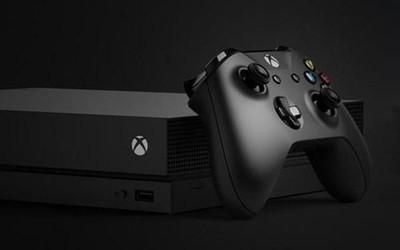 iPhone能玩Xbox游戏了!Xbox云游戏将登陆iOS和PC