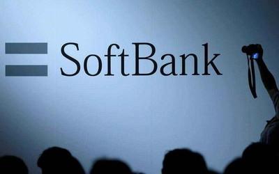 软银选择诺基亚5G解决方案 推出5G SA网络服务支持