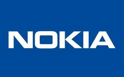 全新诺基亚智能手机将于12月15日发布 运行Android GO