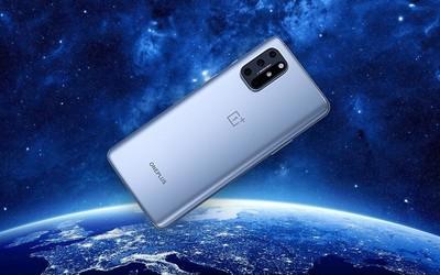 年底了 盘点4款值得入手的5G旗舰手机 你最爱哪款?