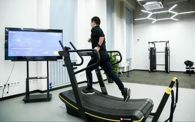 探寻华为运动健康科学实验室 好产品原来是这样诞生的!