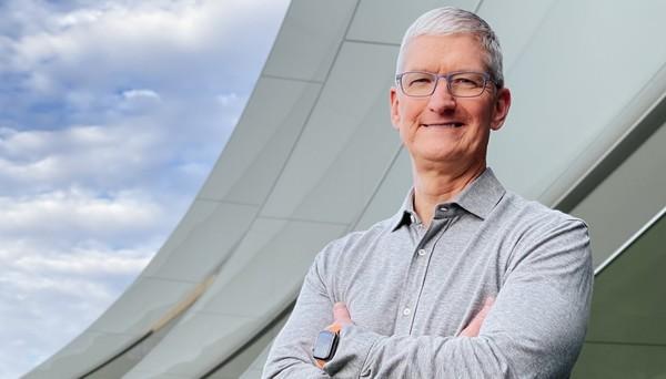 戴了这么多年智能手表 你真的懂Apple Watch吗?