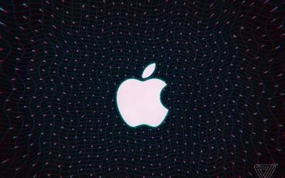 蘋果推出限時2小時送貨服務 僅需5美元快遞服務費