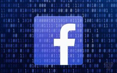 外媒:Facebook正将英国用户从欧盟隐私保护法中移出
