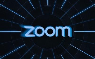 外媒:Zoom在节假日期间解除免费用户的40分钟限制